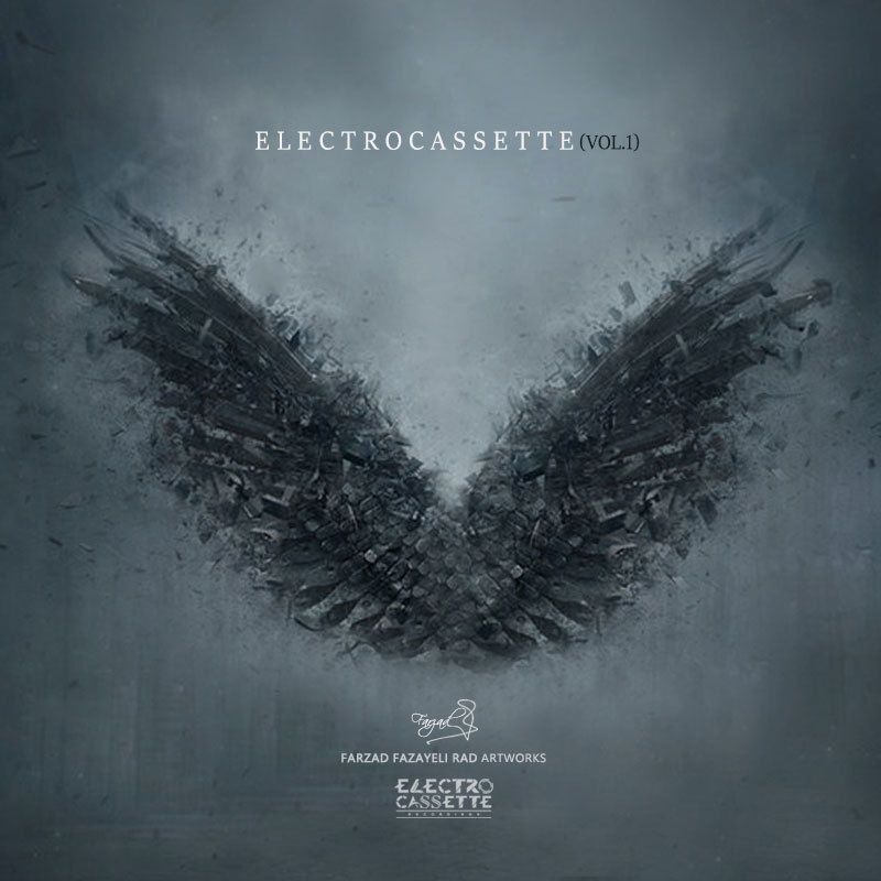 Electrocassette (Vol.1) (Album)