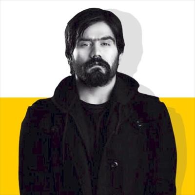 Ali Sorena – Lanat