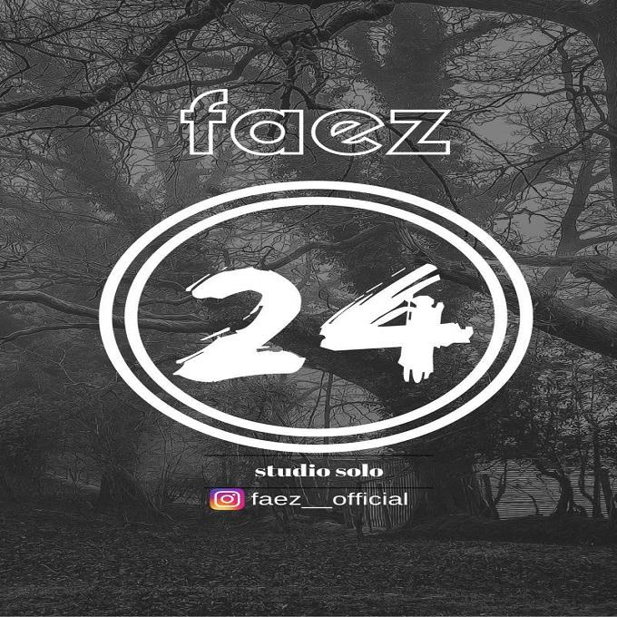 Faez – 24
