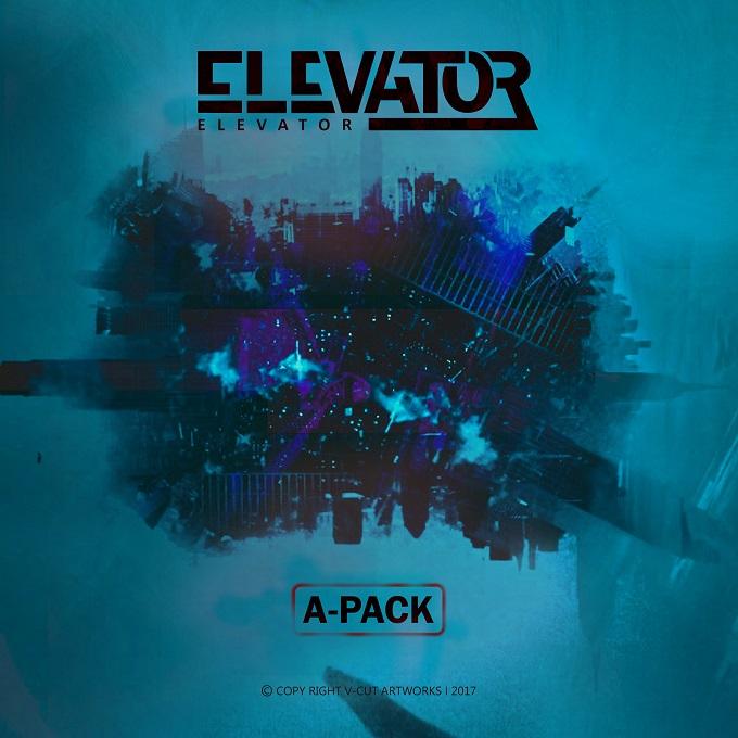 A_Pack - Elevator