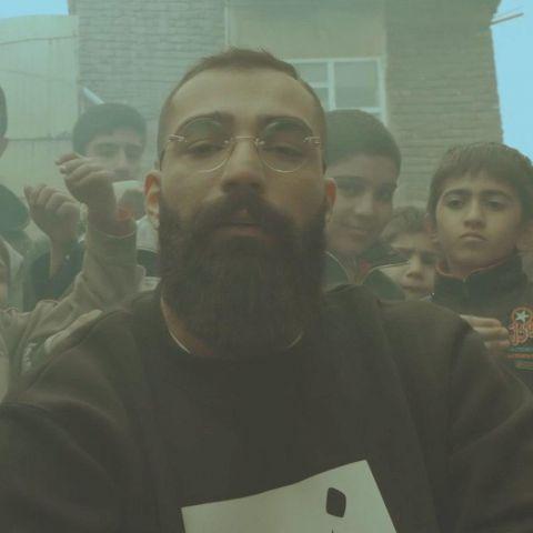 Hamid Sefat – Hayhat (Video)