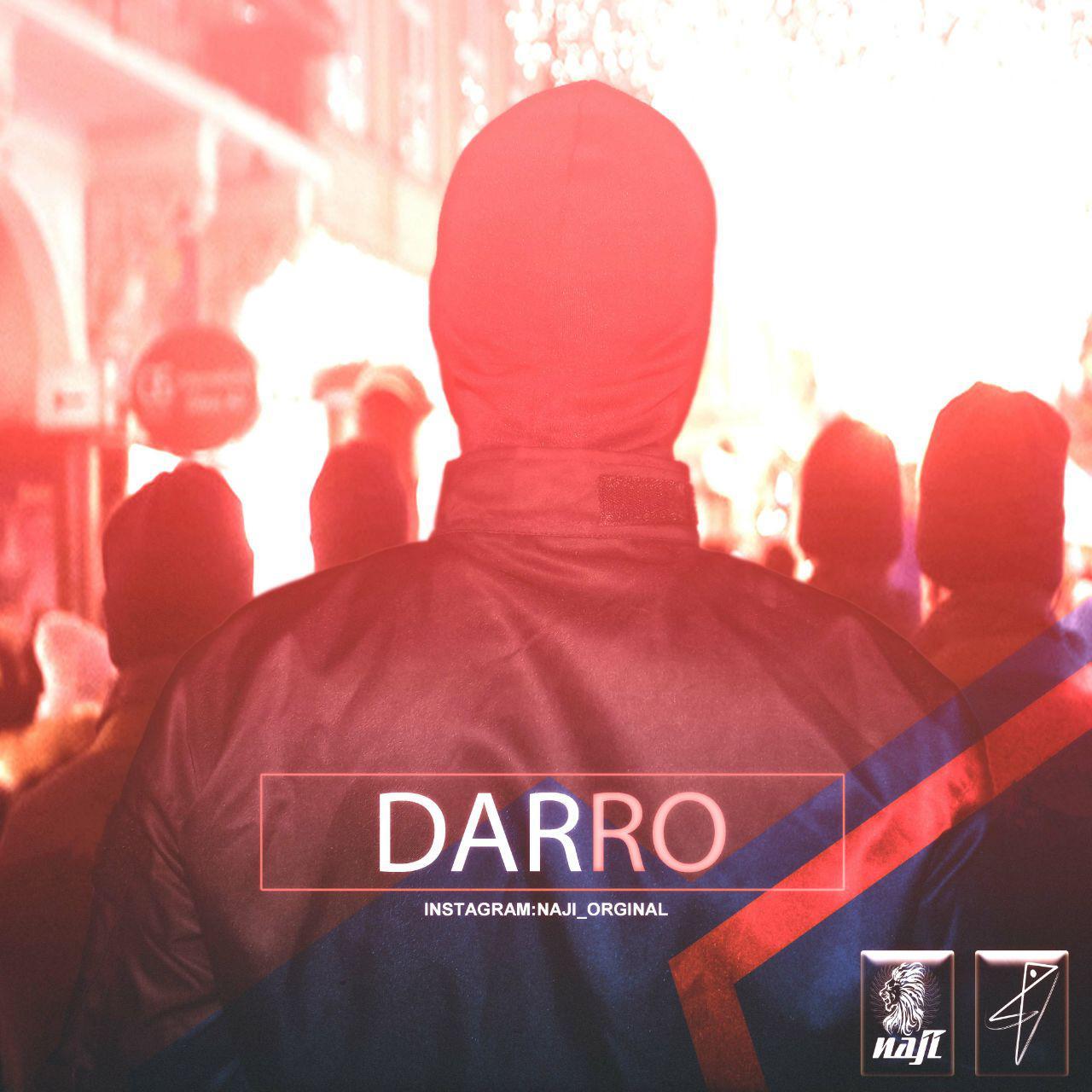 Naji – Darro