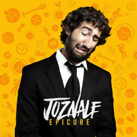 EpiCure – JozNale